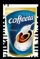 Coffeeta klasik sušená smetana 200g