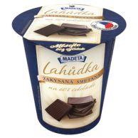 JČ Lahůdka 60% čokoláda 130g