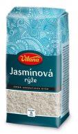 Rýže jasmínová 450g