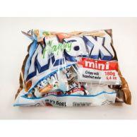 Happy Max mini oplatka 180g