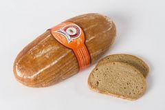 Chléb Pelhřimovský pšenično žitný 1200g