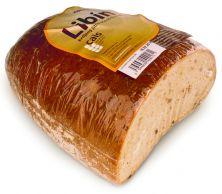 Chléb Libín 350g