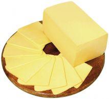 Sýr Gouda