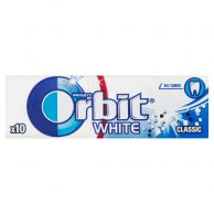 Orbit Professional 14g