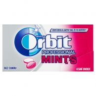 Orbit Professional 20g