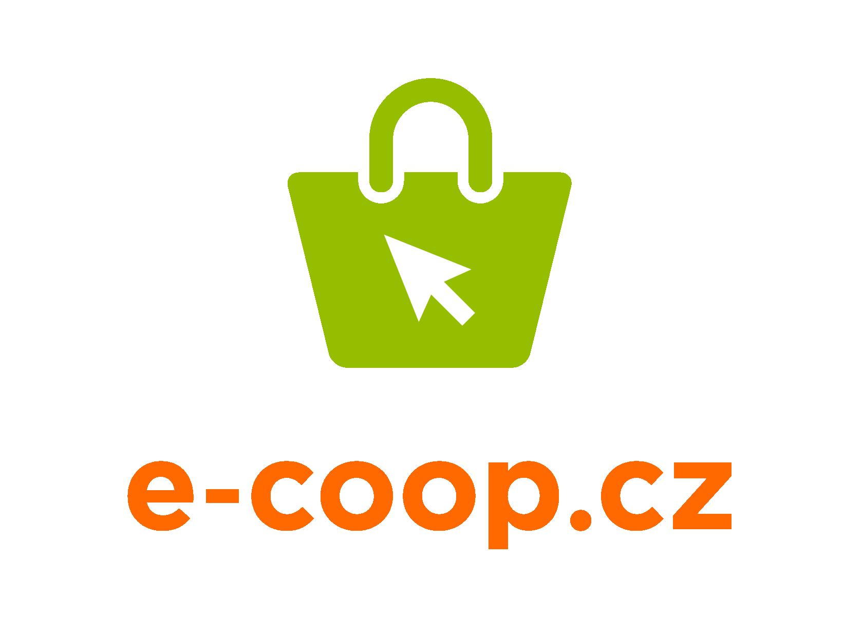 Termix kakao 90g Ranko