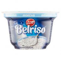 Belriso mléčná rýže 200g