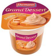 Grand Dessset Toffe 190g