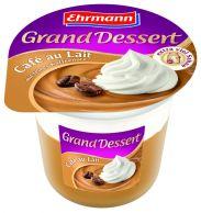 Grand Dessert 190g