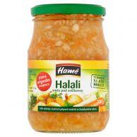 Směs Halali 320g/160g