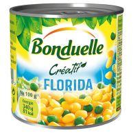 Bonduelle Creativ Florida 425ml/285g