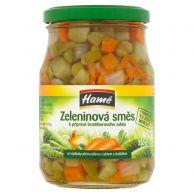 Směs do bramborového salátu 330g/175g