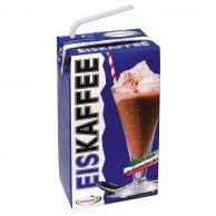 Eiskaffe 500ml