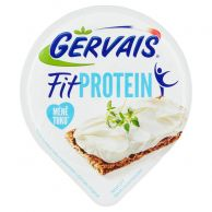 Gervais Fit Protein 80g