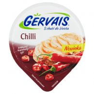 Gervais Chilli 80g