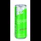 Red Bull Summer Cactus Fruit Energy Drink 250ml