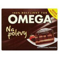 Omega Na polevy 250g