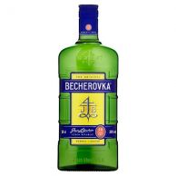Becherovka Original 38% 0,5L