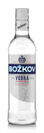Vodka Božkov 0,5l