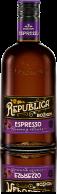Božkov Republica Elixir 0,5l