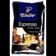 Tchibo Espresso Sicilia Style zrno 1kg