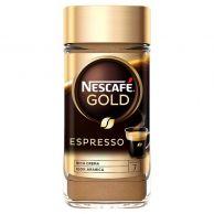 Káva Nescafé 90g