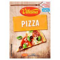 Koření Pizza 20g