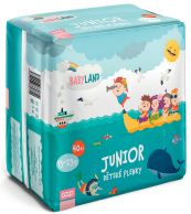 Pleny Babyland Junior 40ks