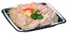 Salát vitamínový 140g