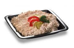 Salát vlašský speciál 190g