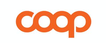 logo ewholesaler